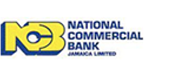 National Commercial Bank logo