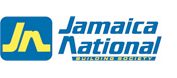 Jamaica National logo
